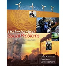 Understanding Social Problems (Available Titles CengageNOW) by Linda A. Mooney (2007-12-23)