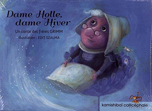 "<a href=""/node/135"">Dame holle, dame hiver</a>"
