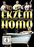 Ekzem Homo kostenlos online stream