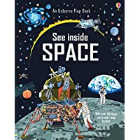 See Inside Space (See Inside)