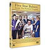 Five Star Babies: Inside the Portland Hospital [DVD-R]