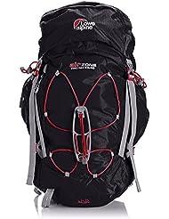 Lowe Alpine AirZone Pro ND 33:40 Sac à dos de randonnée