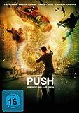 Push [Edizione: Germania]