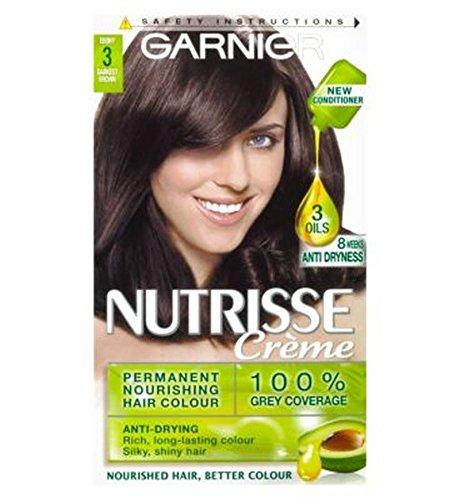 garnier-nutrisse-de-color-crema-permanente-del-pelo-marron-oscuro-3-paquete-de-2