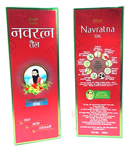 himani-navratna-ayurvedic-massage-oil-huile-de-massage-avec-herbes-essentielle-cool-100-naturel-300-
