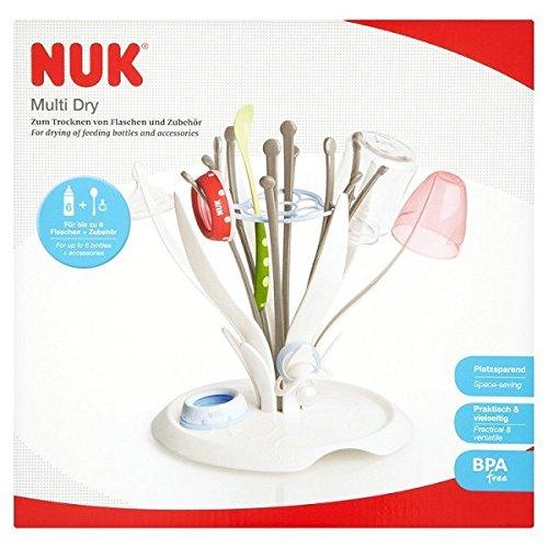 NUK Multi Dry Rack