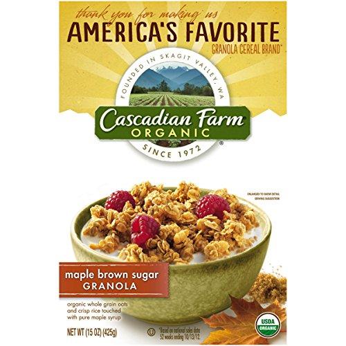 cascadian-farm-organic-granola-cereal-maple-brown-sugar-15-oz-6-pack