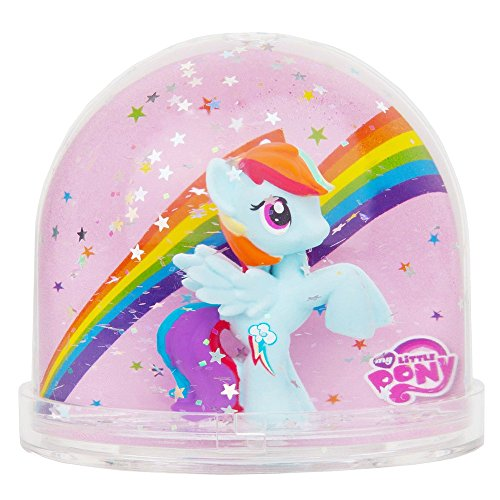Trousselier 99234 Schneekugel My Little Pony