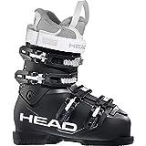 HEAD Damen Skischuhe Next Edge XP schwarz (200) 26,5
