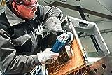 Bosch Winkelschleifer Professional GWS 7
