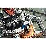 Bosch-Professional-GWS-7-125-Smerigliatrice-Angolare-720-Watt-Disco-125-mm