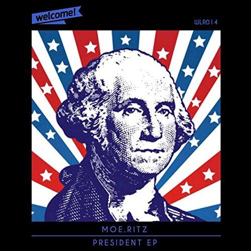 president-original-mix