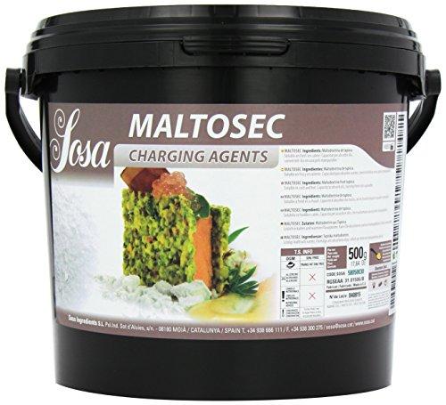 sosa-maltosec-converts-oils-into-powder-500-g