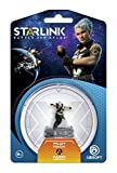 Die besten Razors - Starlink Pilot Pack - Razor Bewertungen