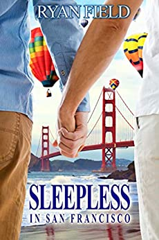 https://www.buecherfantasie.de/2019/01/rezension-sleepless-in-san-francisco.html
