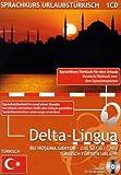 Sprachkurs Urlaubstürkisch 1 audio CD