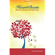 HeartBeats: Memos from the heart of the Father to you