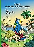 ISBN 3857030801
