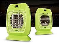 Kbt-Mw2B Mosquito Killer Lamp Creative Household Led Lamp Nightlight Decors (Green)