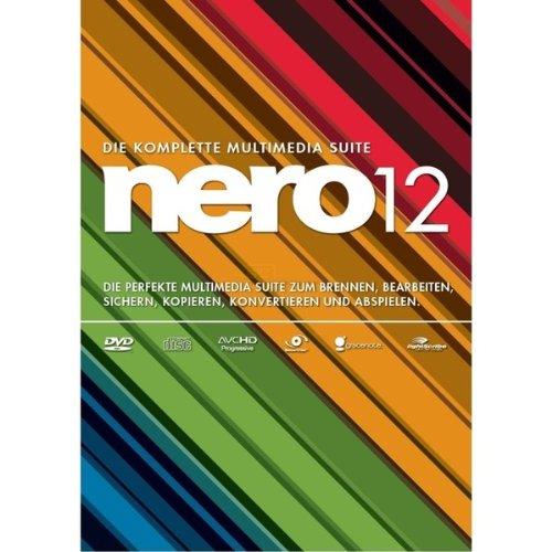 nero-12-sonderpreis