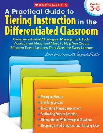 sc-9780545112666-a-practical-guide-to-tiering-instr-by-scholastic