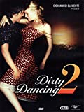 Dirty dancing 2 [Import anglais]