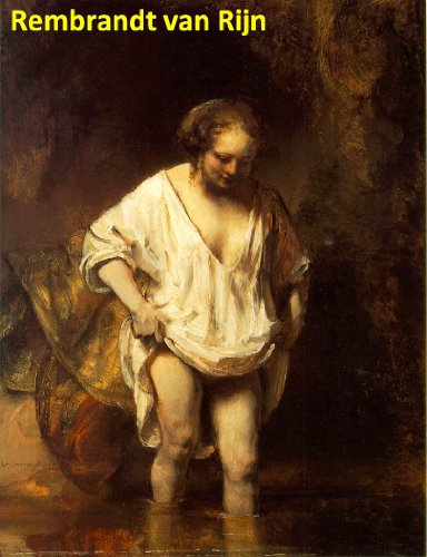 767-color-paintings-of-rembrandt-van-rijn-dutch-painter-and-etcher-july-15-1606-october-4-1669