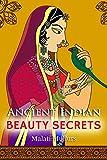 Ancient Indian Beauty Secrets