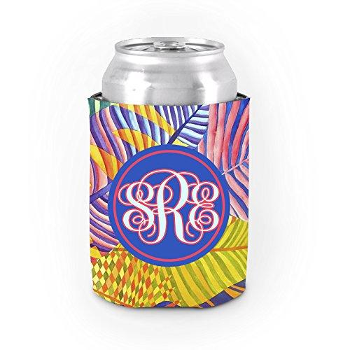 Personalisierte kann Kühler Koozies Funny Personalisierte Bier Ärmel Custom Bier Ärmel getränkisolierung Isolierter Getränkehalter Neopren Kann Coolie