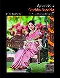 #6: Ayurvedic Garbh Sanskar