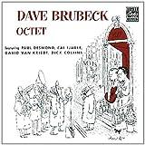 Songtexte von The Dave Brubeck Octet - Dave Brubeck Octet