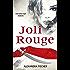 Joli Rouge: Eine Piratin kämpft für Liebe und Freiheit
