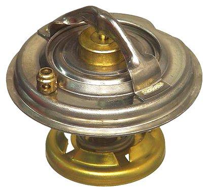 Wahler W0133–1629320Motor Kühlmittel Thermostat-Kit