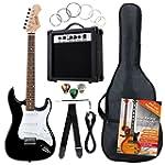 Rocktile Banger's Pack Guitare �lectr...