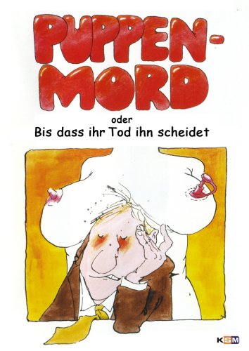 Puppenmord