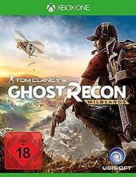 von UbisoftPlattform:Xbox OneErscheinungstermin: 7. März 2017Neu kaufen: EUR 64,98