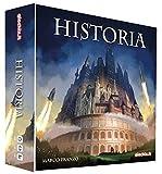 Giochix.it - Historia Gioco di Civilizzazione
