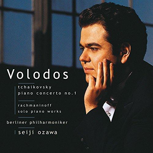 tschaikovsky-klavierkonzert-nr-1-rachmaninoff-werke-fr-klaviersolo