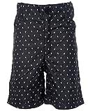 Babeezworld Boys Shorts(Maroon shorts va...