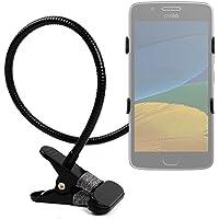 Amazon.es: Intex - Gadgets Plus Europe / Comunicación móvil ...