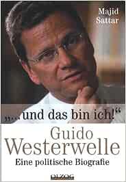 Guido Westerwelle Wikipedia 2 5