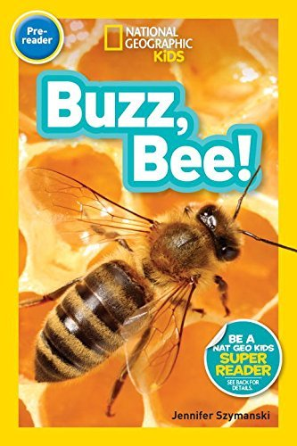 national-geographic-readers-buzz-bee