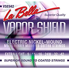 La Bella Vapor Shield Electric XL VSE942