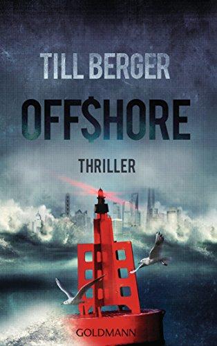 Offshore: Thriller