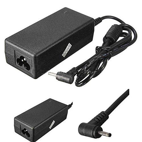 ean 5057643649702 fmpbg940771 moppi ac chargeur adaptateur. Black Bedroom Furniture Sets. Home Design Ideas