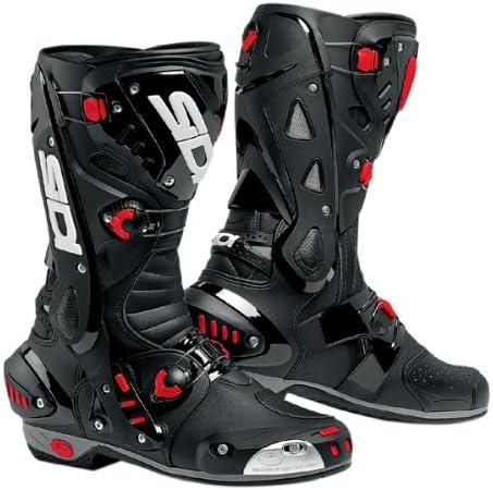 SIDI – Vortice botas moto  En línea Obtenga la mejor oferta barata de descuento más grande