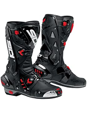 SIDI–Vortice botas moto