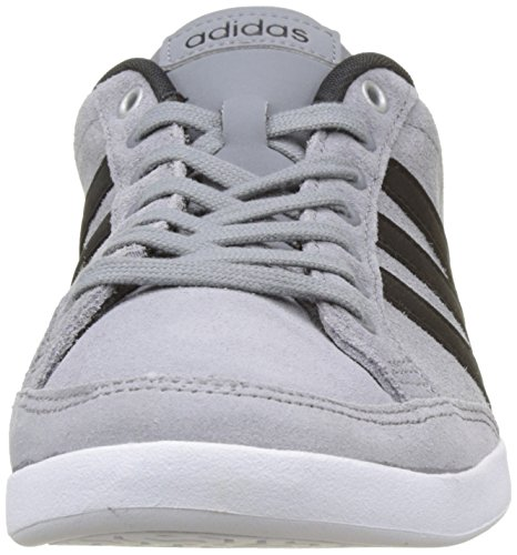 ADIDAS CAFLAIRE Gris