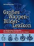 ISBN 3866460384