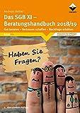 ISBN 9783866305717